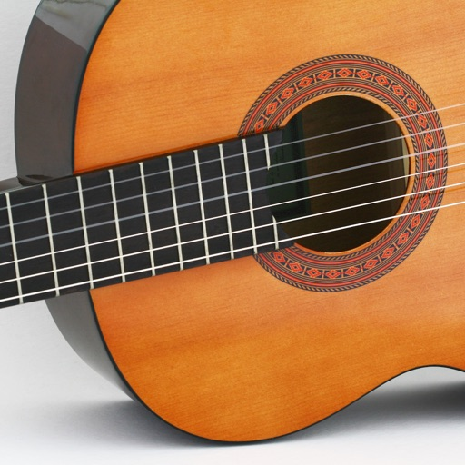Discover Musical Instruments Free iOS App