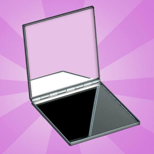 Mirror Pocket icon