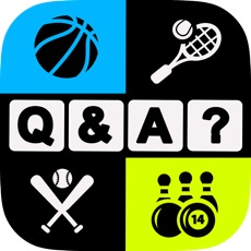 Activities of Allo! Guess the Sport - Athletes and Olympic Quiz Questions Challenge Trivia