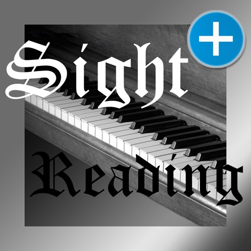 Piano Sight Reading - Free