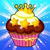 Cupcake House - Liv's cupcakes matching sweetness!