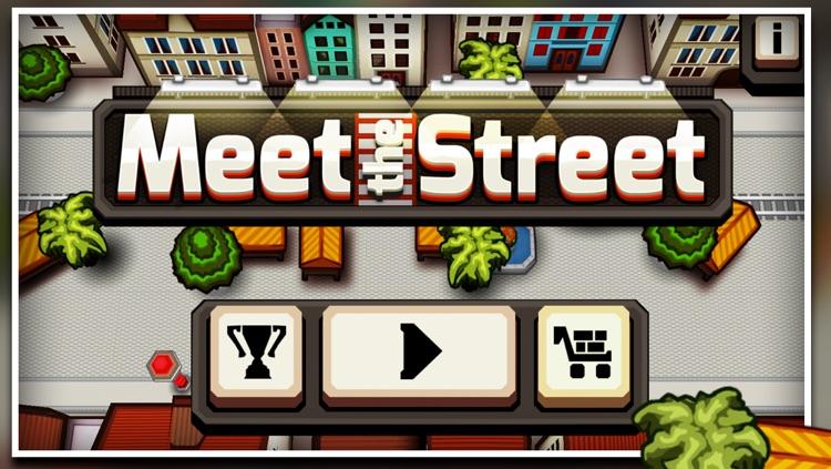 Meet the Street