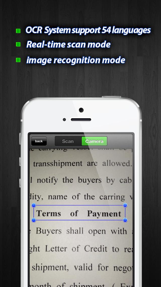 60+言語の翻訳+朗読+発音ルビ+認識 -Google VS. Bing - iPronunciation FREE ScreenShot4