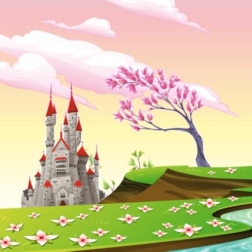 Castle Dragon Tilt & Jump Story - Kingdom Bridge Mega Run World Free