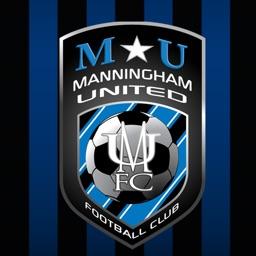 Manningham United Football Club