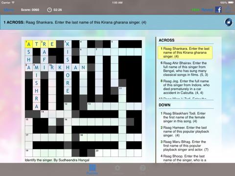 Puzzle Me Raga-ipad-1