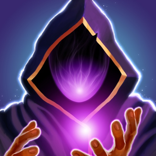 Wizard Quest Review