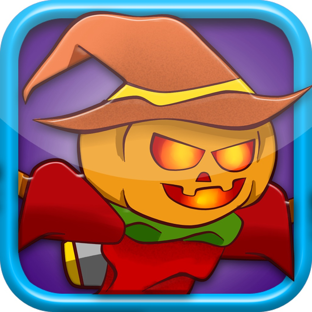 Amateur Scarecrow Total Jet Pack Chaos and Giant Farm Conquest Battles of Death - FREE Halloween Zombie Game hack