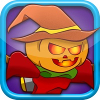 Codes for Amateur Scarecrow Total Jet Pack Chaos and Giant Farm Conquest Battles of Death - FREE Halloween Zombie Game Hack