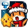 Run Tappy Run Xmas - 圣诞任务