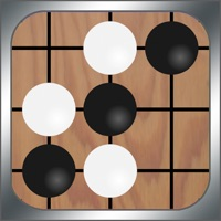 Codes for Simply Gomoku Online Hack