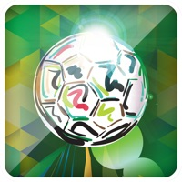 Codes for 3D Soccer Field Foot-Ball Kick Score 2 - Fun-nest Girl and Boy Game for Free Hack