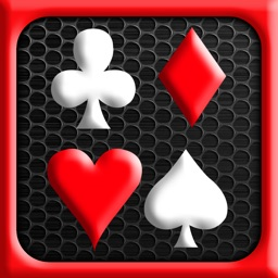 Magic Tricks FREE - Learn Cool Illusions Video Lessons