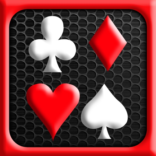 Magic Tricks FREE - Learn Cool Illusions Video Lessons iOS App