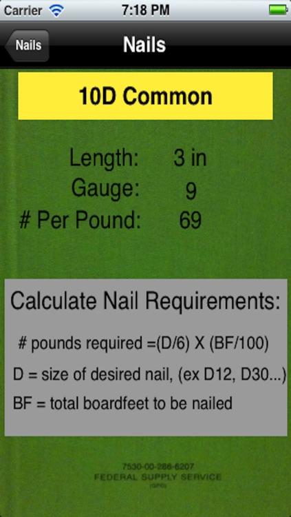 Army Engineer Guide screenshot-3