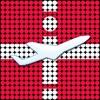 Denmark Airport - iPlane2 Flight Information