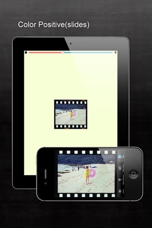 VIDEO FILE CONVERTER APP FOR YOUR EVERY NEED