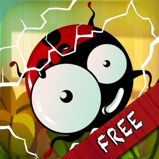 KungFu BugsFREE