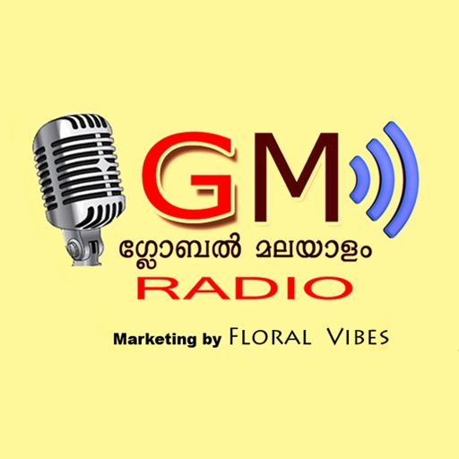 Global Malayalam Radio