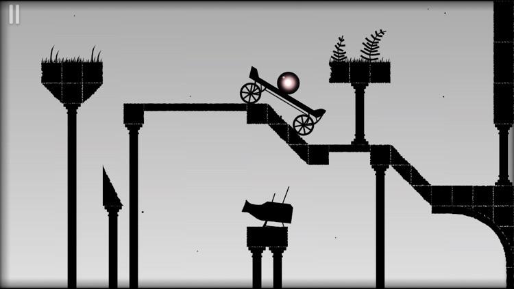 NightSky™ screenshot-3