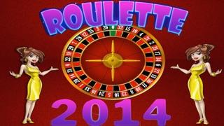 Mega Roulette Casino HD 2014