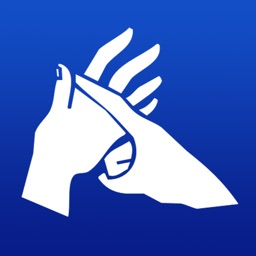 Fingerspelling Game - British Sign Language (BSL)