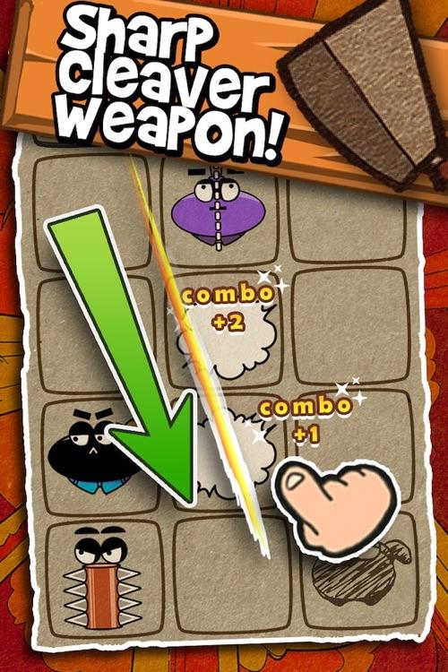 Bomb Panic screenshot-3