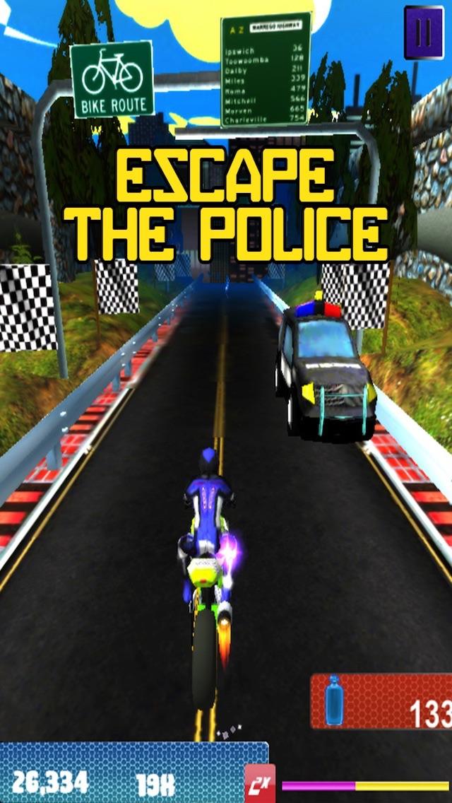 Bike Race 3D - Real Fun Kids Dirt Racing Games HD Free - by Anarchy ...