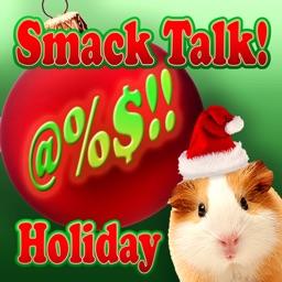 SmackTalk! Holiday