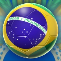 Codes for Football Cup Brazil - Soccer Game for all Ages Hack