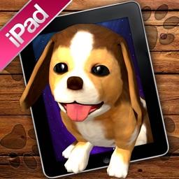 smart pet HD light