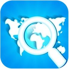 Activities of GeoGuesser