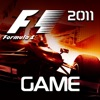 F1 2011 GAME™ (AppStore Link)