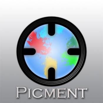 Picment Lite