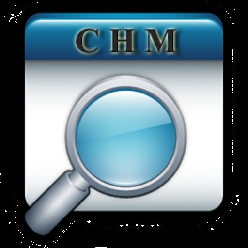 CHM Viewer
