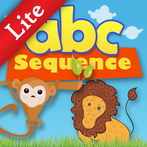 abc Sequence Lite Edition