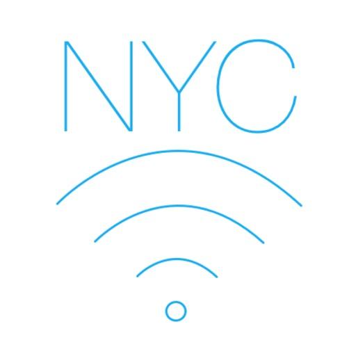 NYC Wi-Fi
