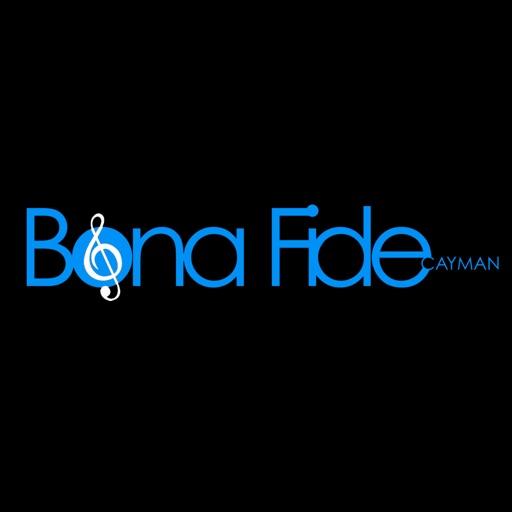 Bona Fide - KY