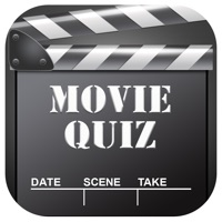 Codes for Movie quiz pop - a movie guessing trivia games of the movies of the 80's 90's and now Hack
