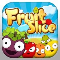 Codes for Fruit Slice Hack