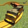 Kids Train Constructi...