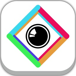 Photo Effects - Free Photo Filter Live Effects on Camera!