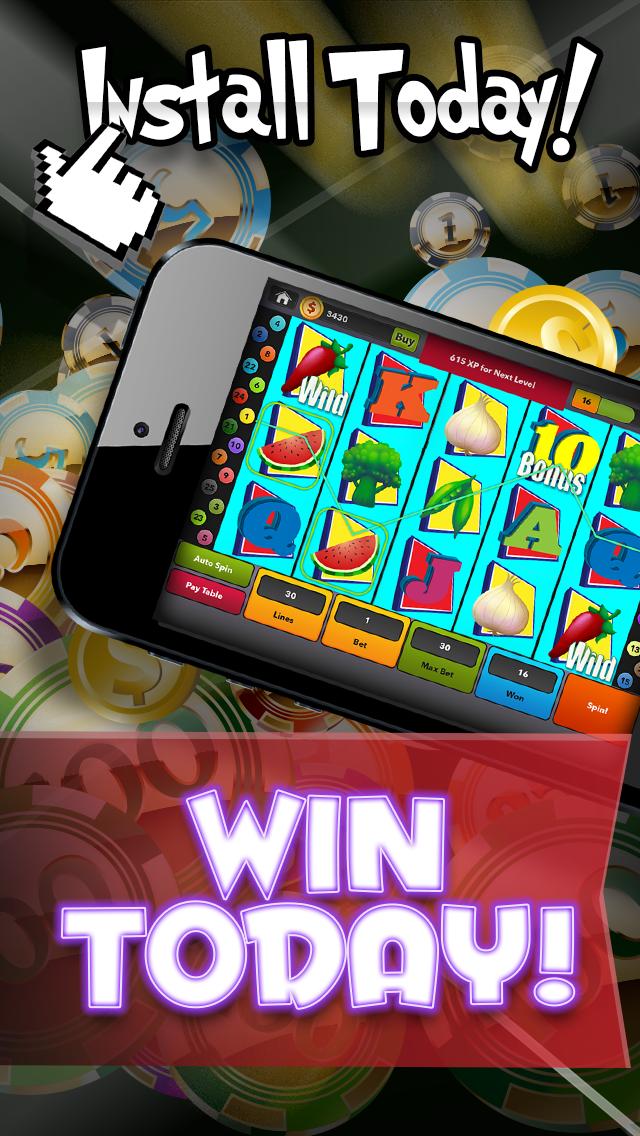 Triple play video poker free download