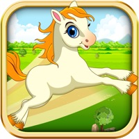 Codes for Baby Horse Bounce - My Cute Pony and Little Secret Princess Fairies Hack
