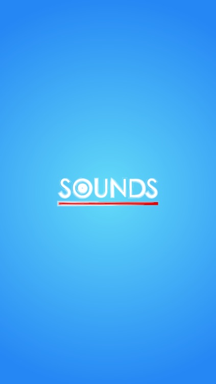 Sounds Lite - Royalty-Free Music Samples, Sound Effects, Drums Loops & More Loops