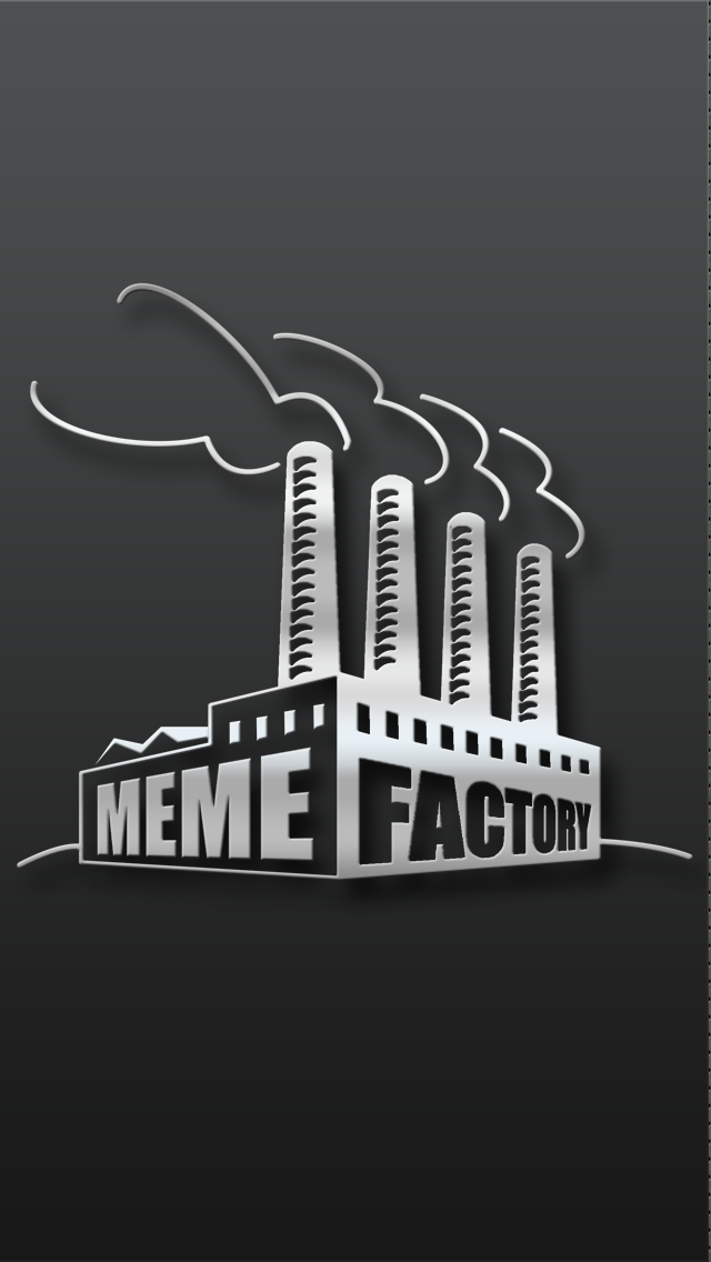 Download Meme Factory for Pc