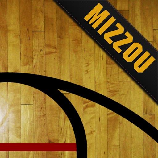 Missouri College Basketball Fan - Scores, Stats, Schedule & News