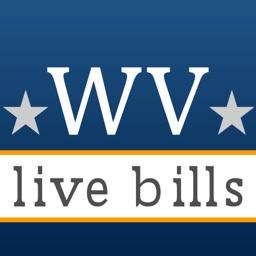WV Bills - WV Legislature Live Updates
