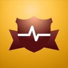 癌症防治问答 icon