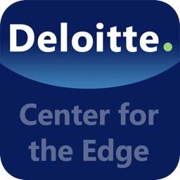 Deloitte C4Edge EdgeMap